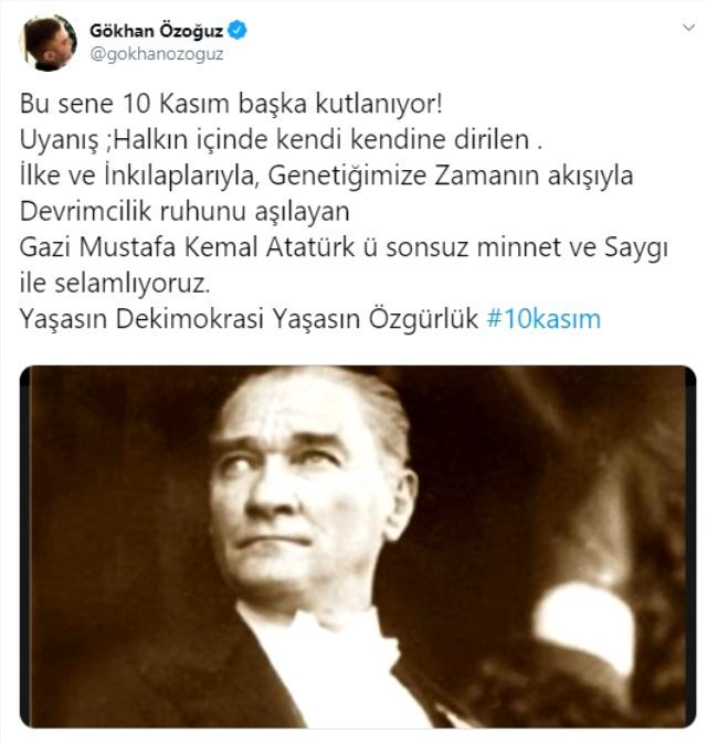 gokhan-ozoguz-un-10-kasim-paylasimi-sosyal-12601418_1217_m