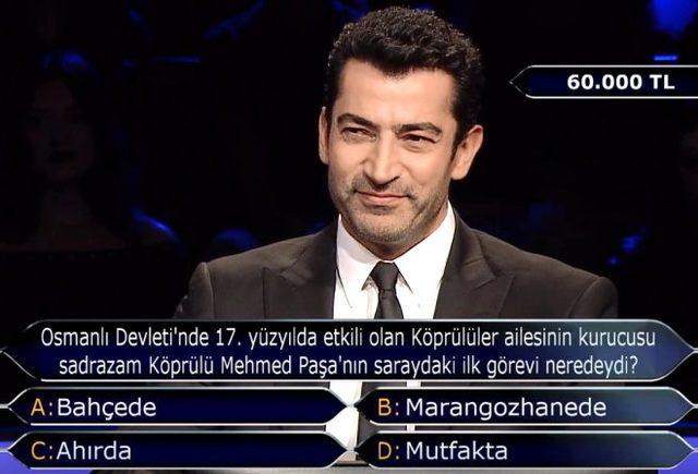 kim-milyoner-olmak-ister-e-damga-vuran-soru-3-716342_5556_5_b