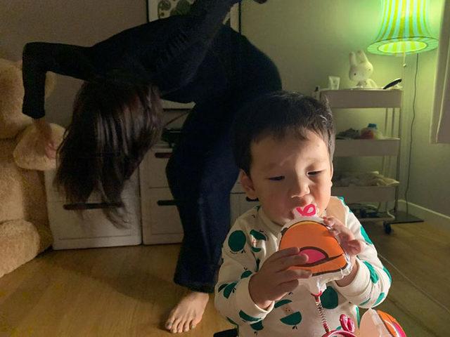 korean-actress-mom-private-life-8-5dc3d9788b897__700