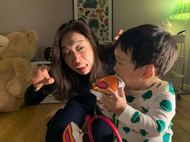 korean-actress-mom-private-life-10-5dc3d97fa8ec0__700