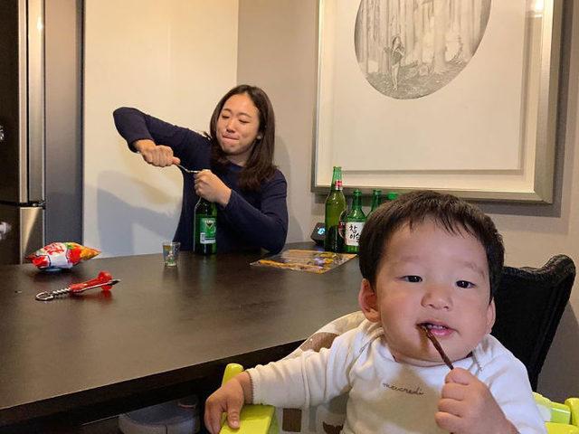 korean-actress-mom-private-life-14-5dc3d98ae31b4__700