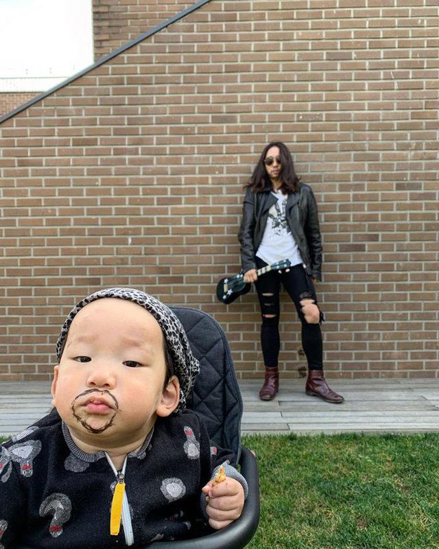 korean-actress-mom-private-life-18-5dc3d997dae73__700