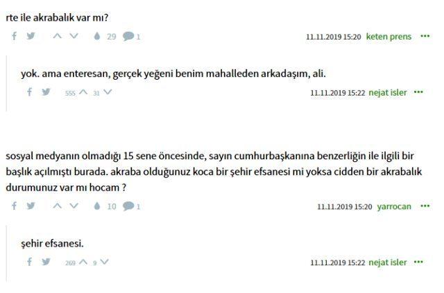 nejat-isler-cumhurbaskani-erdogan-in-yegeni-12607673_9898_m
