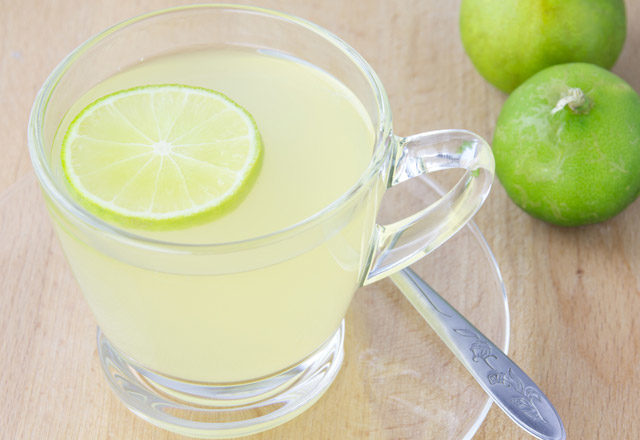 limonlusu