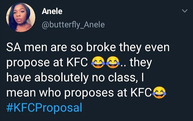 kfc-proposal-south-africa-5dcea290d2a6b__700