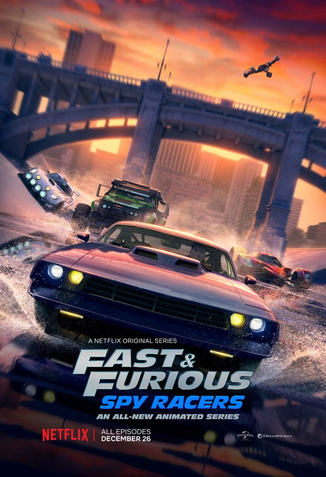 fast-and-furious-spy-racers-poster-1310x1915