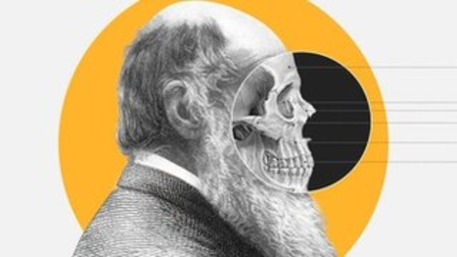 Charles Darwin: Evrim Teorisi 160 yaşında