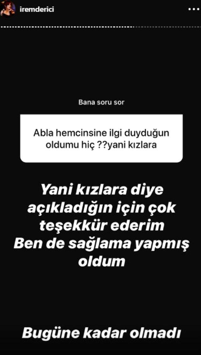 irem2
