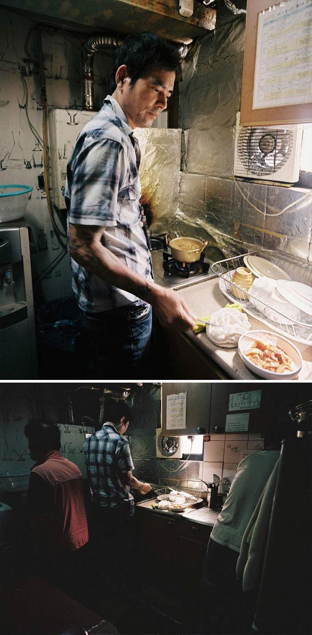 poor-south-korea-living-conditions-goshiwon-photography-sim-kyu-dong-5de4d88f681ff__700