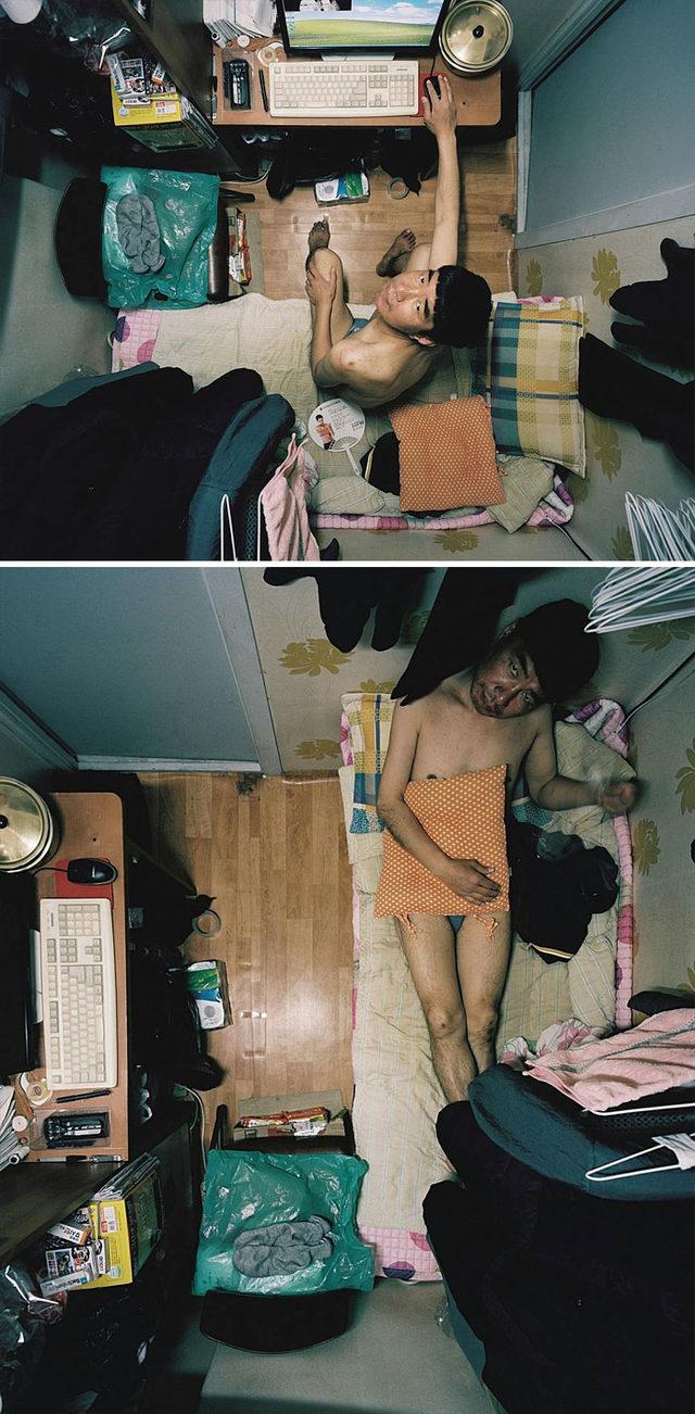 poor-south-korea-living-conditions-goshiwon-photography-sim-kyu-dong-5de4d895ddc1e__700