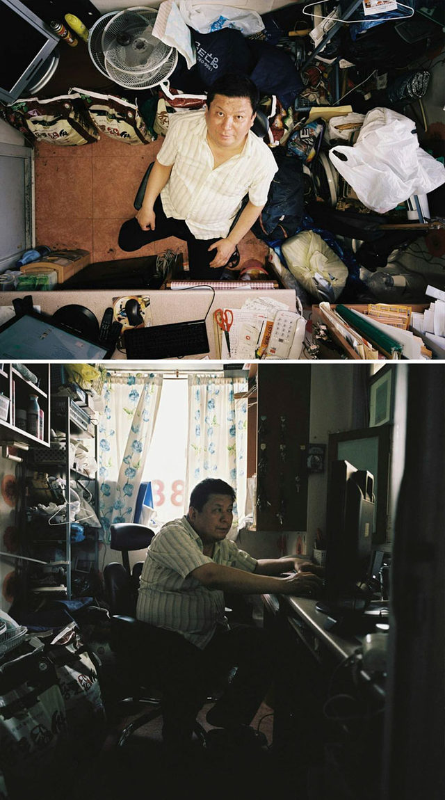 poor-south-korea-living-conditions-goshiwon-photography-sim-kyu-dong-5de4d89811e3d__700