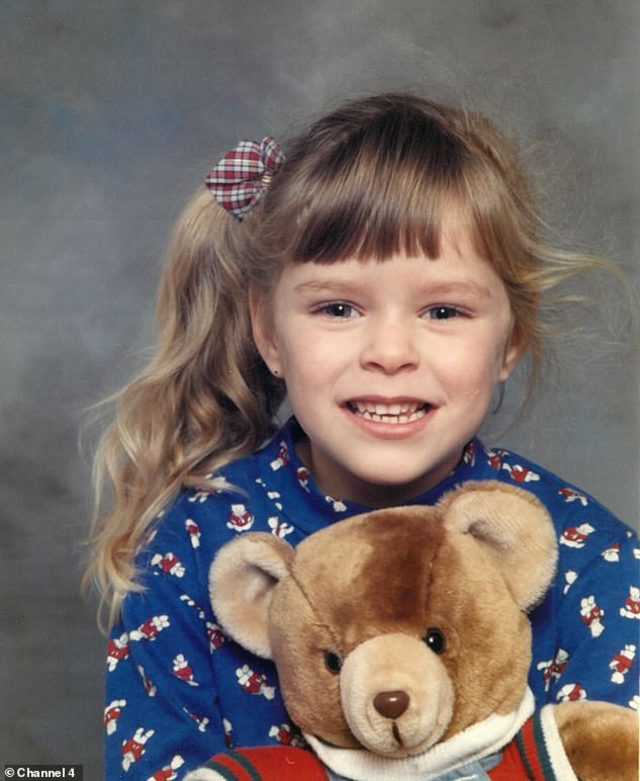 21763242-7751495-Kath_pictured_as_a_child_revealed_she_had_been_raped_throughout_-a-2_1575448991109