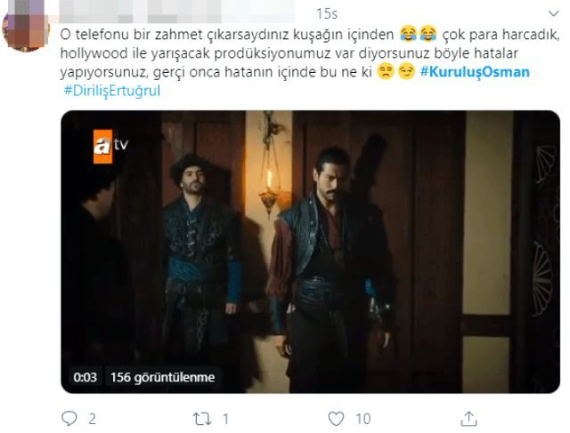 kurulus-osman-da-burak-ozcivit-in-kusaginda-cep-12695049_961_m