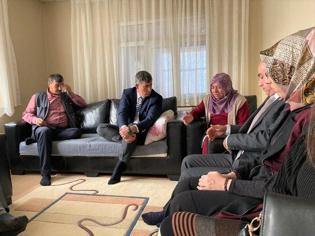 TBB Başkanı Feyzioğlu, Emine Bulut'u savunacak ile ilgili görsel sonucu
