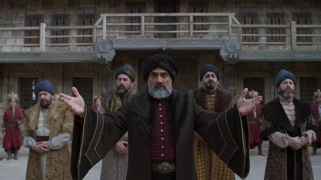 riseofempires-ottoman-season1-episo-BcBQ
