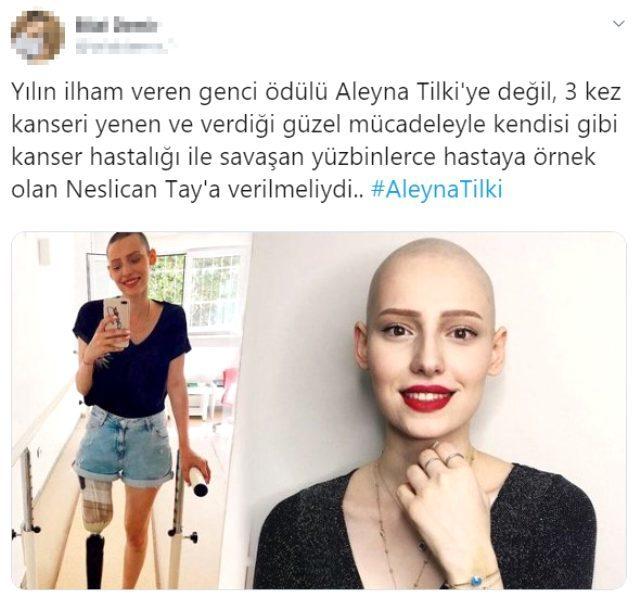 aleyna-tilki-genclere-ilham-verdigi-icin-odul-12707853_6020_m