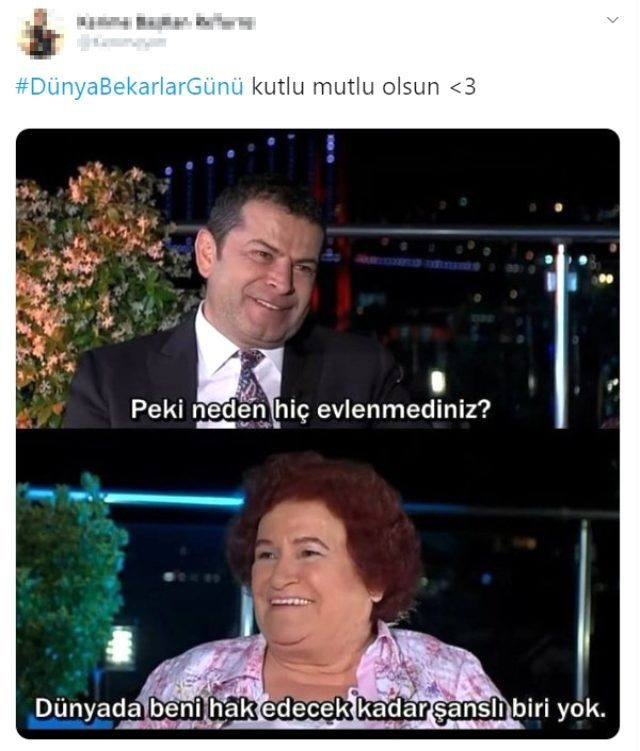 selda-bagcan-twitter