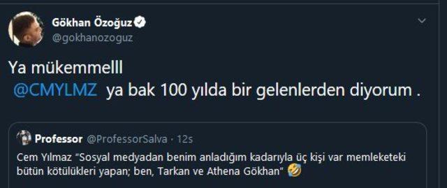 athena-gokhan-twitter