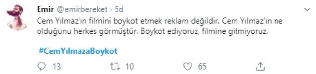 boykot2