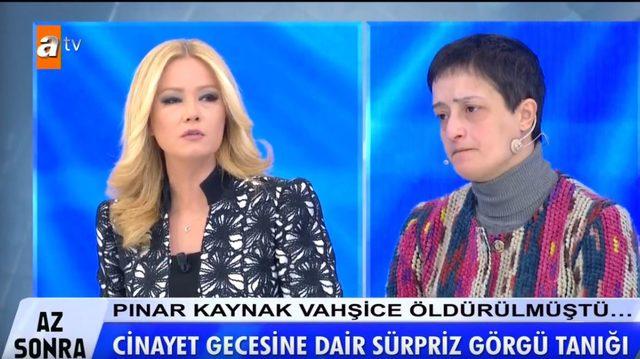 Pınar Kaynak ile ilgili görsel sonucu