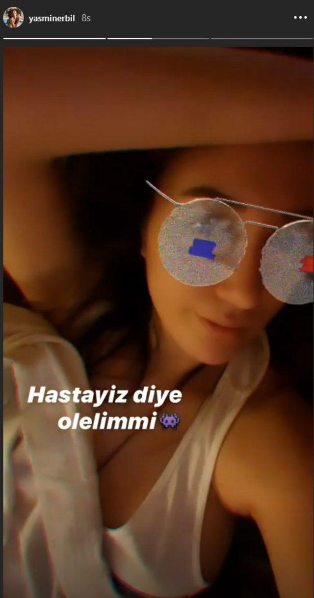 yasminerbilic-instagram