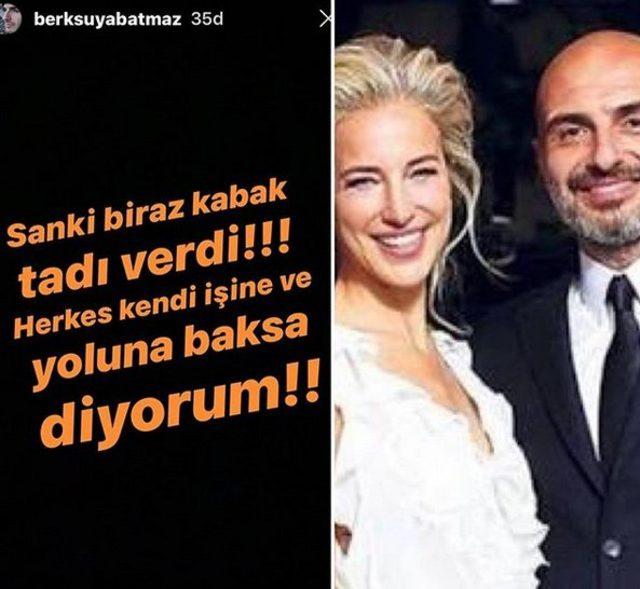 berk-burcu-instagram