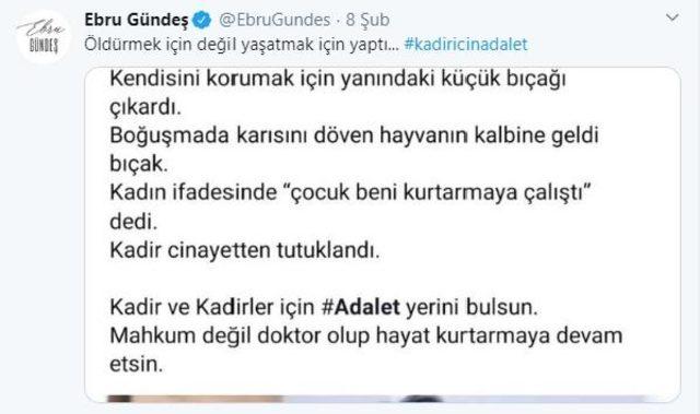 KADİRSEKER2
