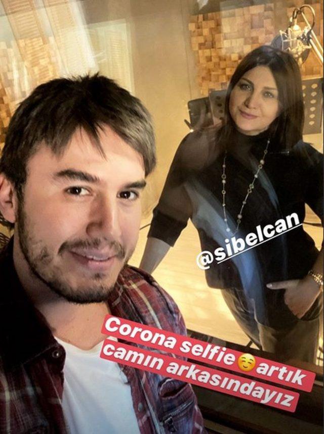 mustafaceceli-sibelcan-instagram