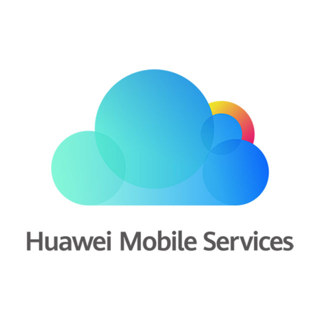 mobileservices_share