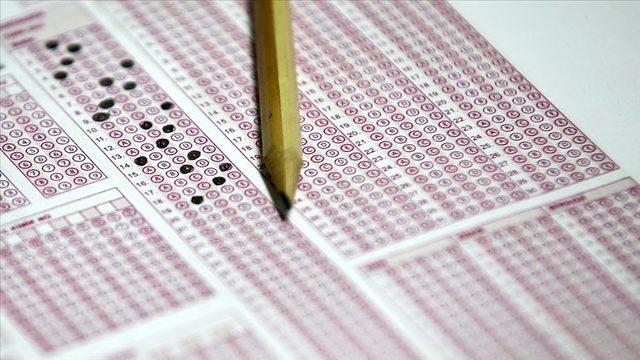dgs sınava giris belgesi