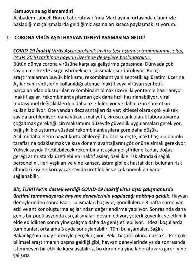 ACİKLAMA1