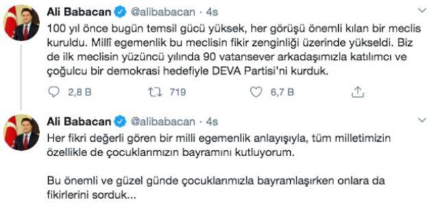 BABACAN