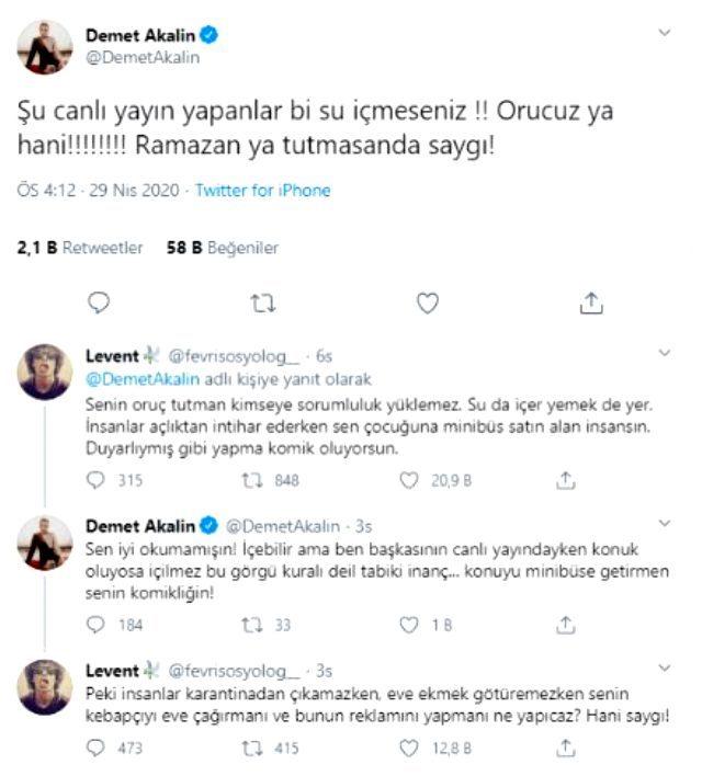 demet-akalin-in-oruc-aciklamasina-takipcisinden-13174199_814_m