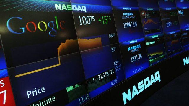 Google, Facebook, Spotify: Teknoloji şirketlerinin bilançoları koronavirüsten nasıl etkilendi?
