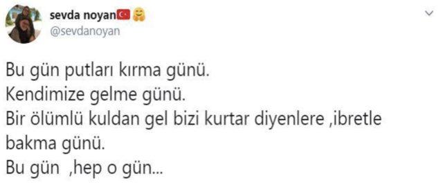 noyan
