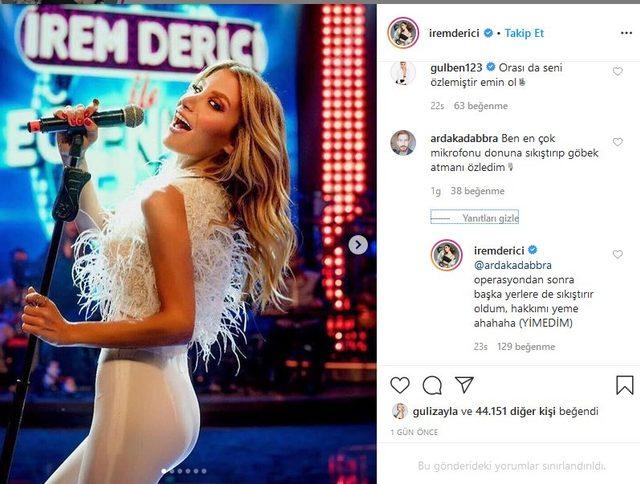 irem-derici-instagram