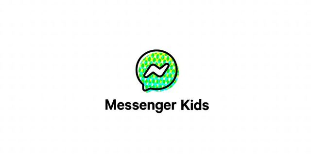 Messenger Kids-1