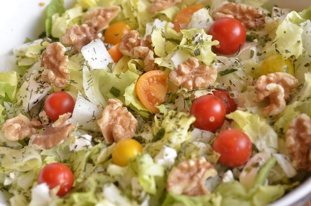 salad-3858800_1280