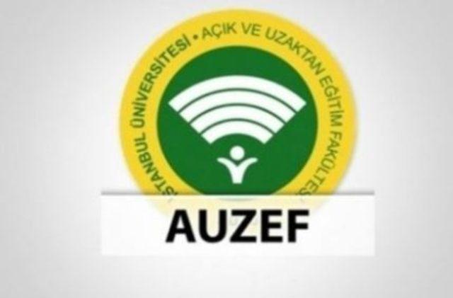 auzef