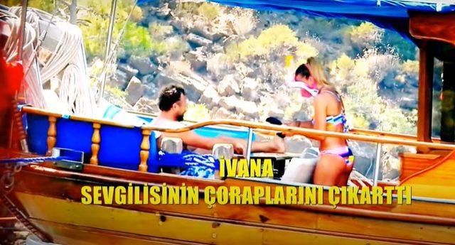 ivana_sert_geyYa_tekne