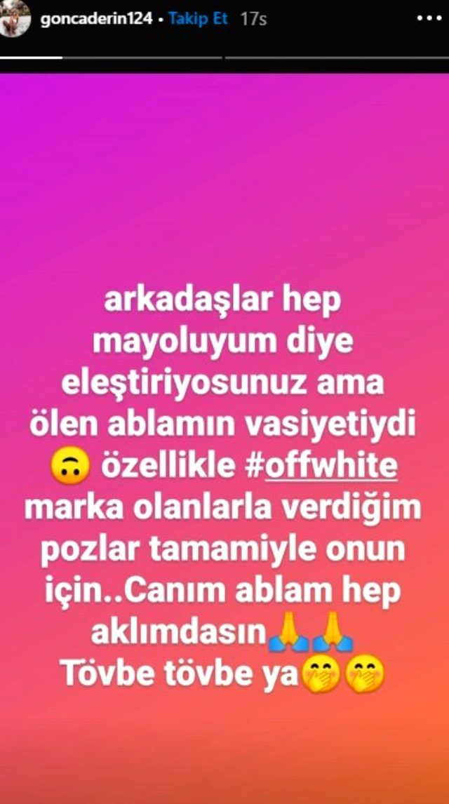 mayolu-pozlarindan-dolayi-elestirilen-ebru-salli-13482998_9042_m