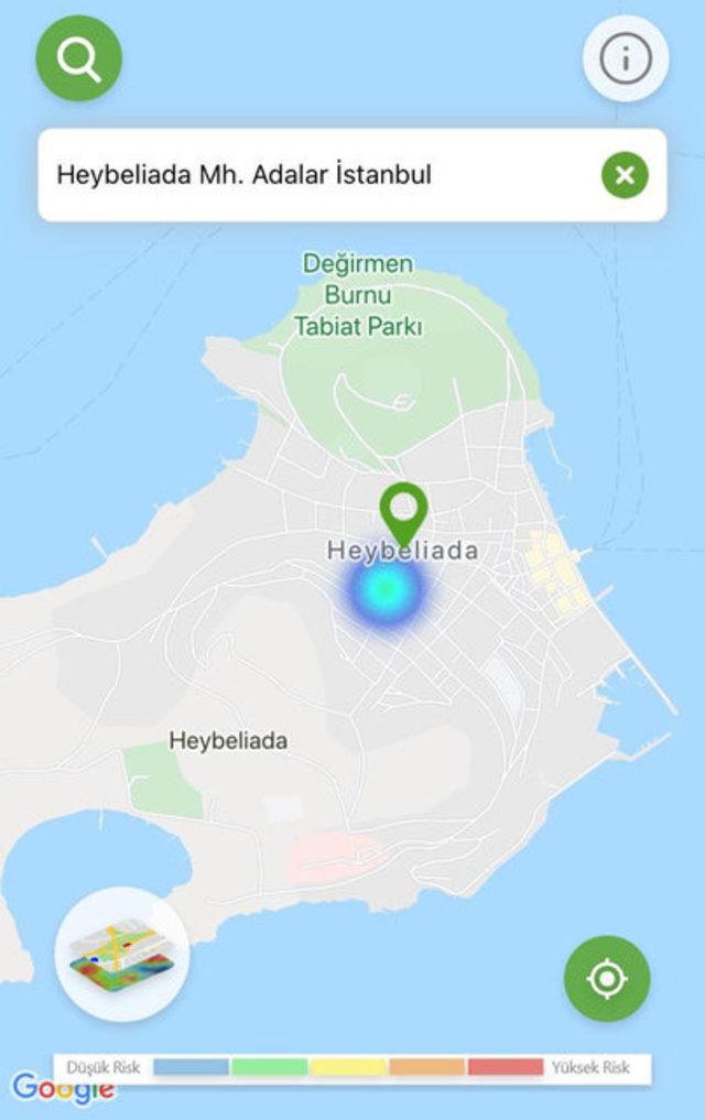HEYBELİADA2