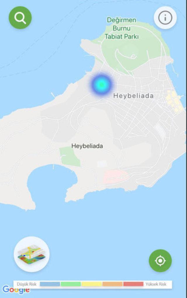 HEYBELİADA1
