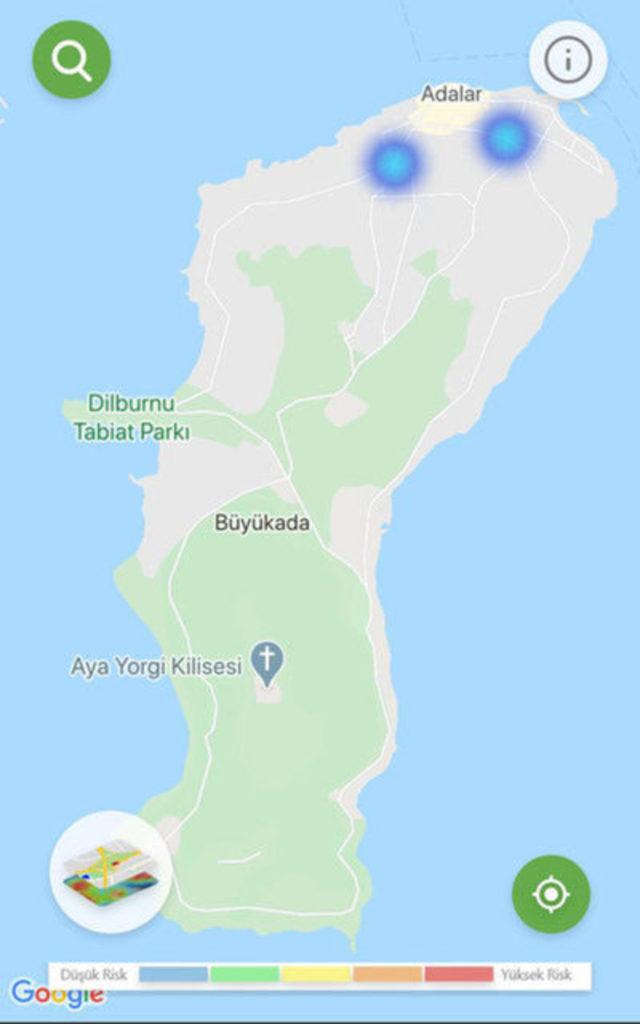 BYUKADA1