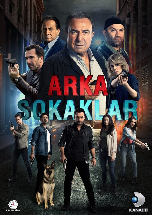 arka-sokaklar-29ag-final-oBa3