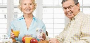 10 Yaş Yaşlı Görünmenize Neden Olacak 10 Yiyecek