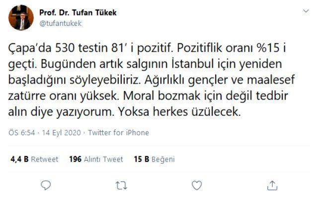 istanbk