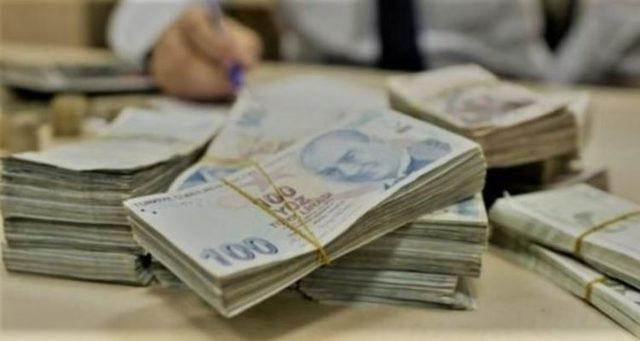 evde bakım parası yatan iller listesi