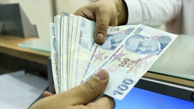 1000 TL pandemi yardımı ne zaman ödenecek? Sosyal yardım parası sorgulama ekranı!