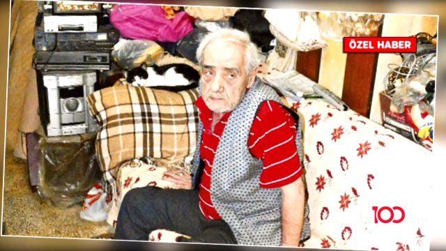 ebru-gundes-in-babasi-remzi-gundes-vefat-etti-13622525_7049_m